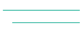 Stornello Law Firm, P.C.